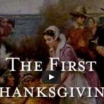 Thanksgiving Day: 22nd November 2012