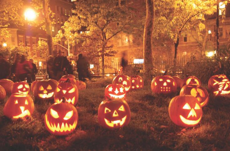 Picture_halloween